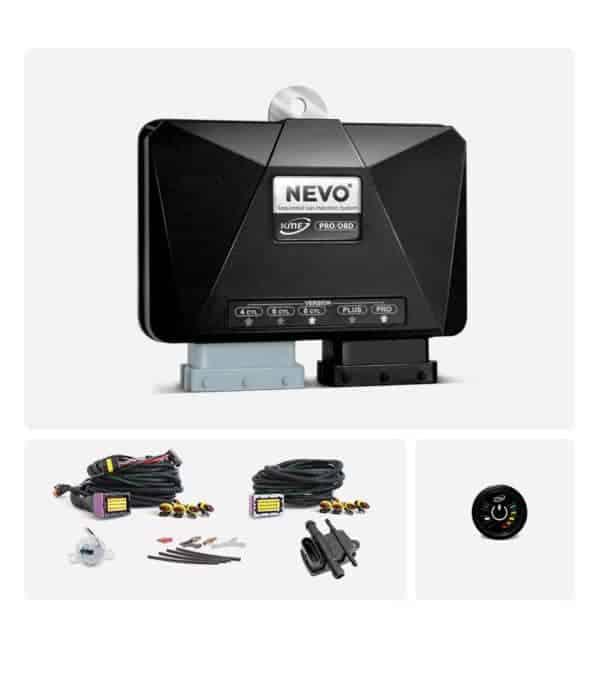elektronika_nevo_pro